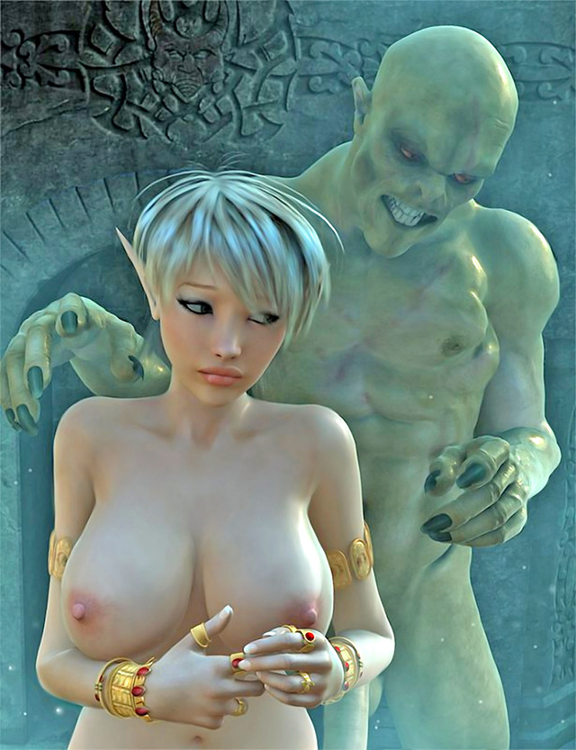 hot chicks fucking images fucking hot galleries scj monsters chicks dmonstersex various