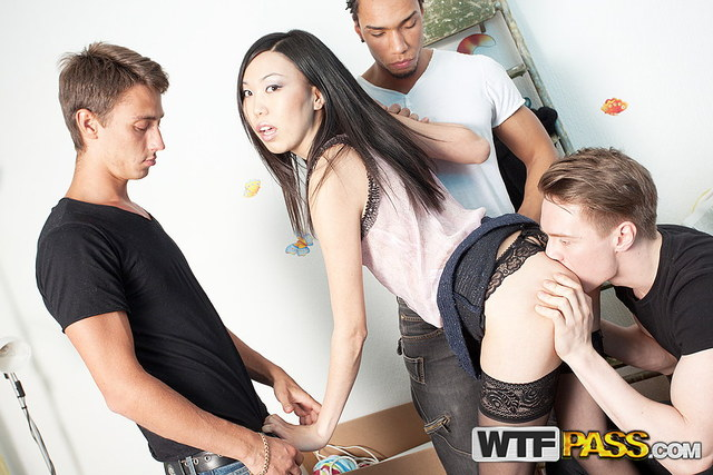 hot hardcore gangbang photo video fhg hfg dwmvrkp