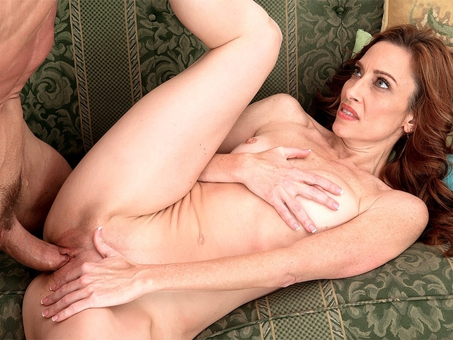 hot hardcore milf porn hot milf pie entry neighbour