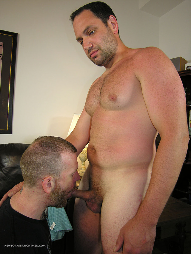 hot new porn pics porn amateur guy blowjob his from getting gets gay straight men another york beefy jack sean nyc bicurious