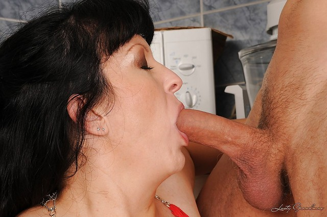 huge dick hardcore sex hardcore granny pics young guy dick tits