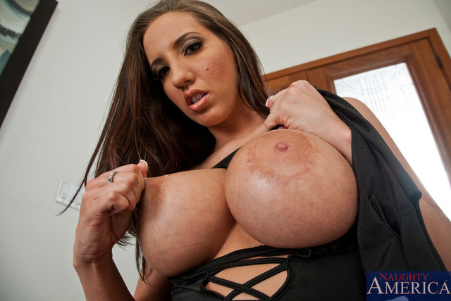 kelly divine hardcore hardcore large category kelly divine