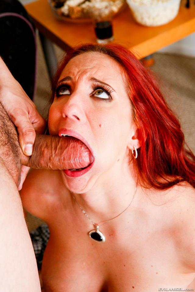 kelly divine hardcore gallery kelly divine angel evil
