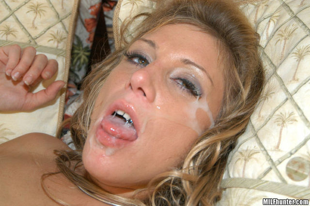 massive cock hardcore hardcore hot gallery fucked gets dick milf massive
