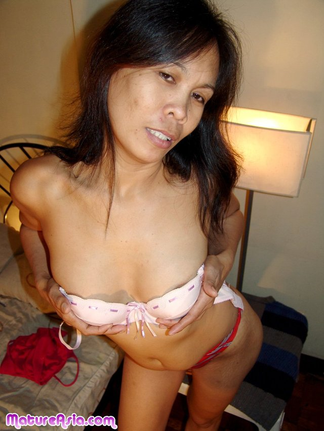 mature hardcore hardcore mature asian photos
