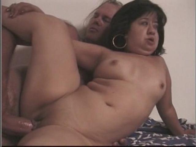 midget sex galleries fat midget