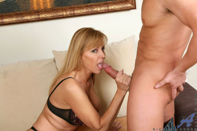 milf porn hardcore hardcore porn gallery pictures