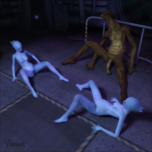 monster hardcore sex porn page category hentai monster rape anamae