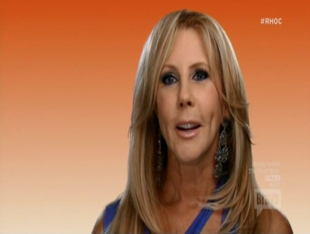 naked housewives photos real heather episode gen wagner facebook orange housewives recap rhoc
