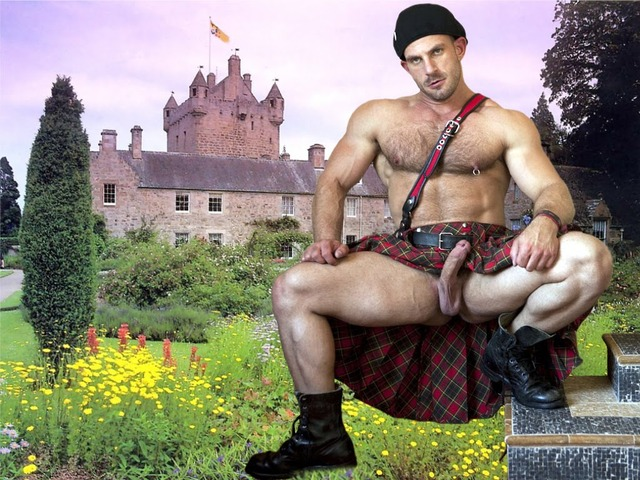 naked woman hardcore naked male entry men wallpapers brent kilts