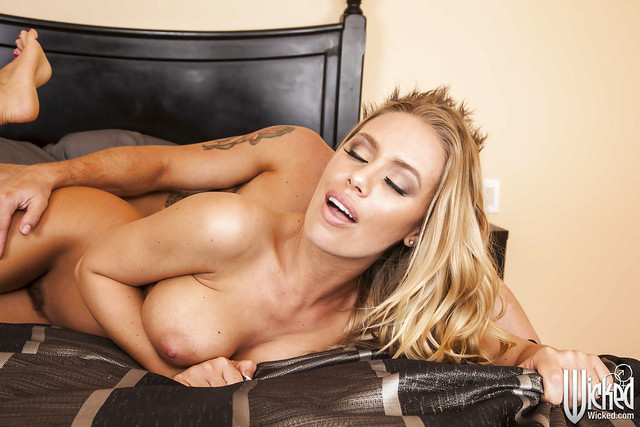 nicole aniston hot hardcore hardcore hot pics ass drilled gets busted nicole aniston vixen