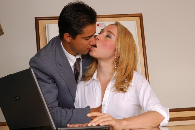 office porn pics free picture tranny pictures office alex cherman