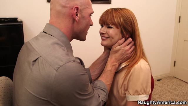 office porn pics torrent naughty office claire robbins
