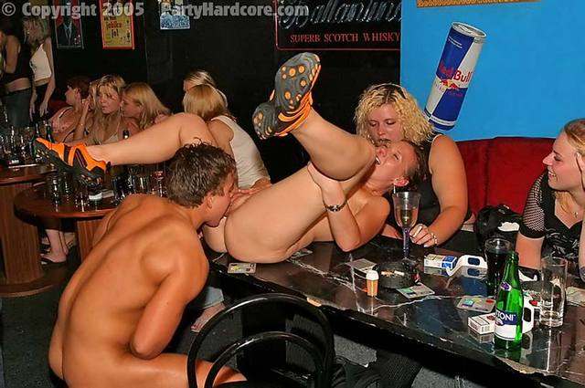 party hardcore hardcore galleries party xnxx