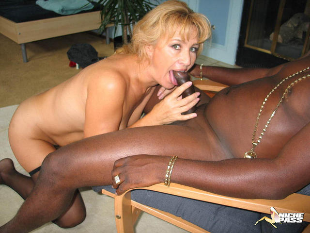 black escort girls looking to fuck