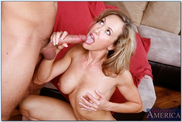 pics of hot hardcore sex hardcore hot pics enjoys love milf office today system brandi