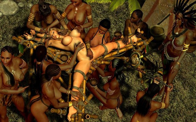 porn pics african porn nude woman pics women white african breast captured tribal tribe