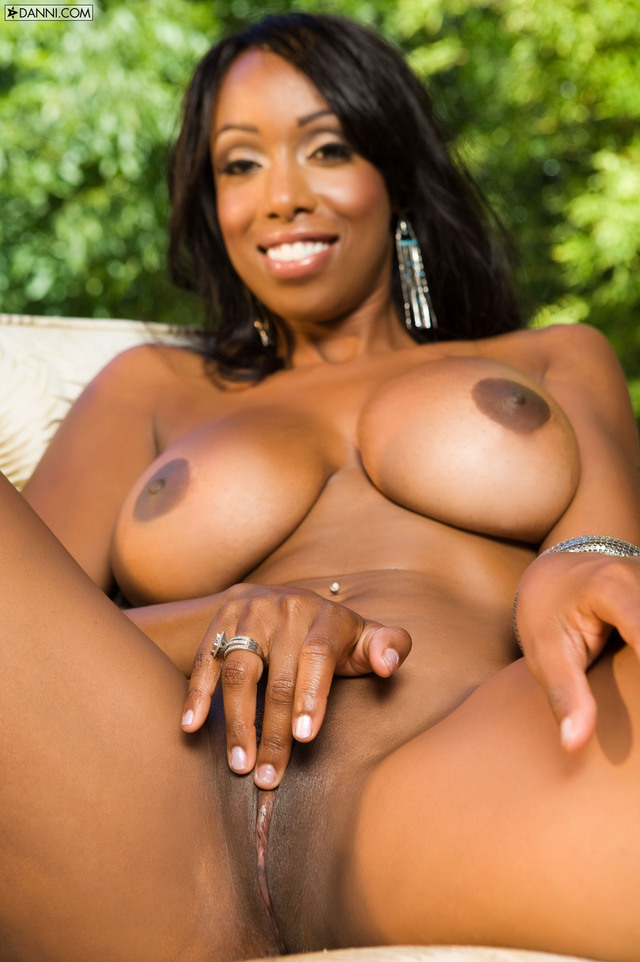 porn pics african original nude media american sweet african dishes