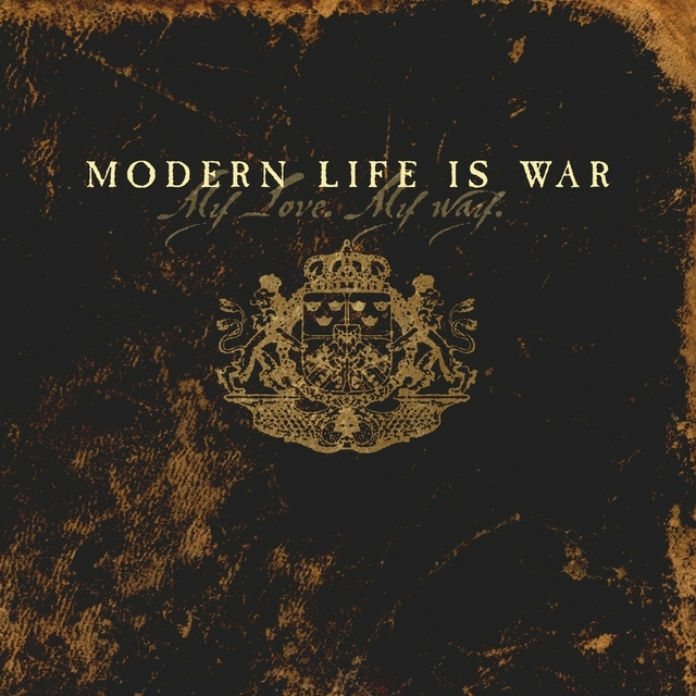 quality hardcore hardcore wallpaper album life music thumbnails war covers detail modern wallpaperhi architecture
