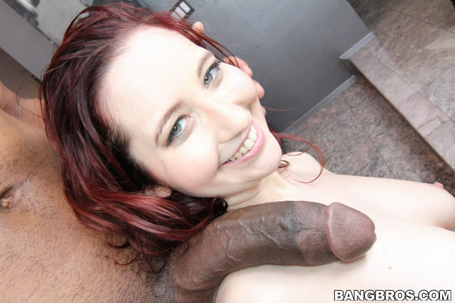 red head hardcore pics hardcore gallery interracial action cute