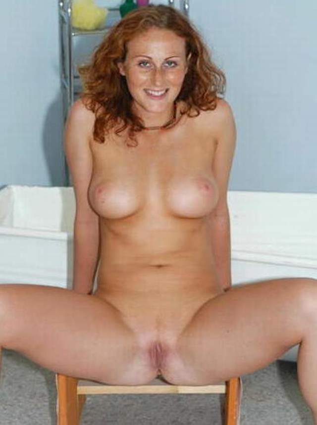 red head hardcore pics hardcore porn girls sexy redhead freckles