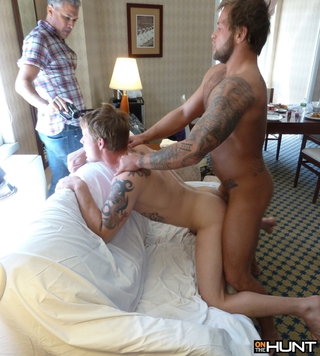 rough hardcore sex porn hardcore porn anal fucking oral blowjob search stars rough gay hairy random muscle bottom cole can hunter hunt tattoos trent carter jacobs diesel maverickmen power scruffy inked question romantic