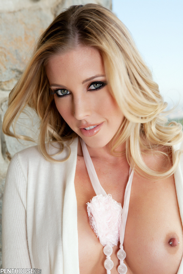 samantha saint hardcore galleries