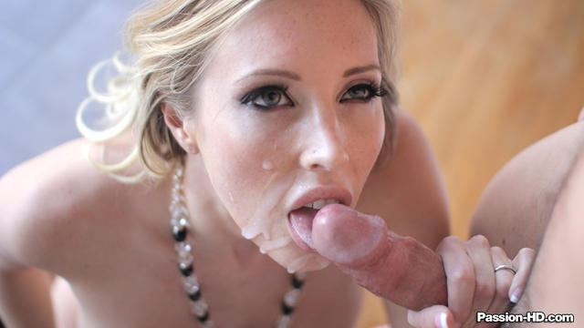 samantha saint hardcore fuck cash samantha passion saint