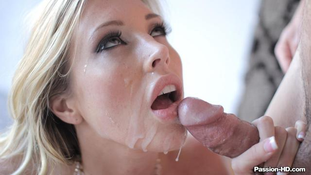 samantha saint hardcore porn original gallery media samantha pros saint network crw