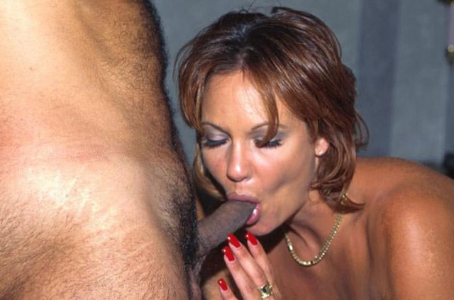 sex galleries hardcore porn pics galleries gallery blowjob facial