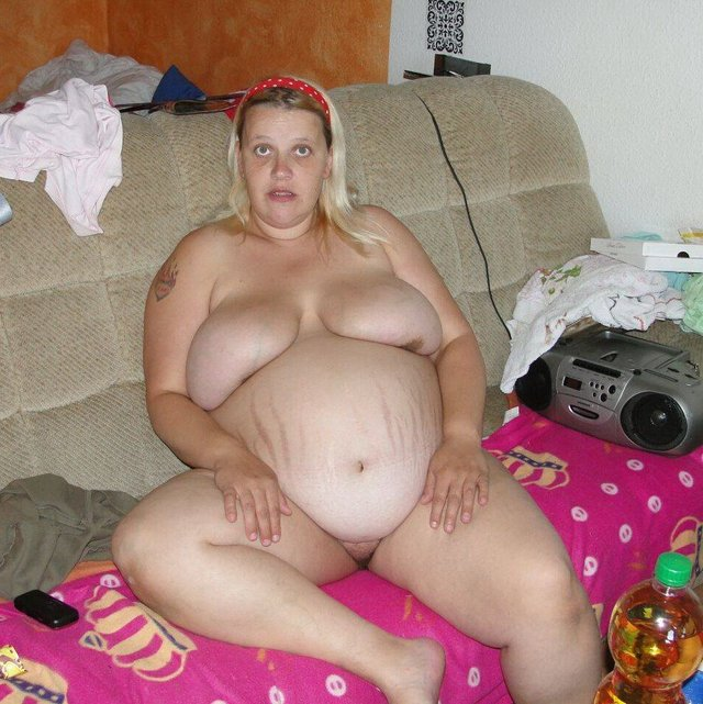 sex with fat women photos porn hot woman granny naked fat women galleries mature american amateurs bbw beautiful pirate fatties