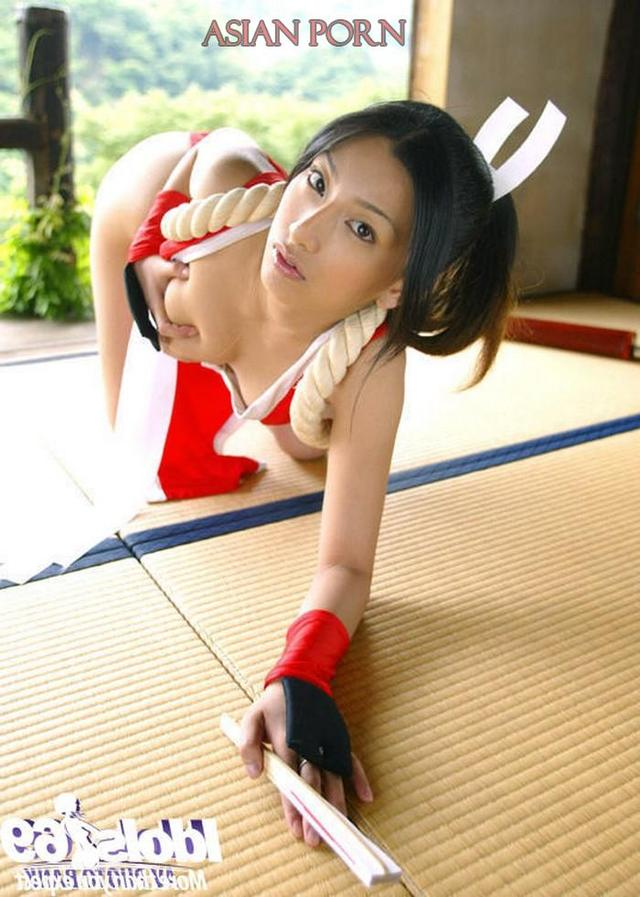 sexy hard core photo japanese sexy ass asian pictures