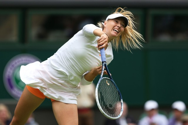 sexy upskirt shots sexy gallery london shots day maria upskirt tennis sharapova wimbledon