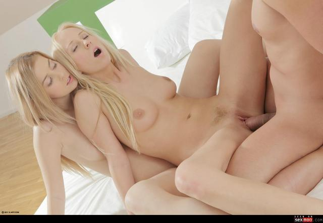 threesome hardcore ffm hardcore teen art blonde threesome wmimg abby ffm carla ambition tfpez