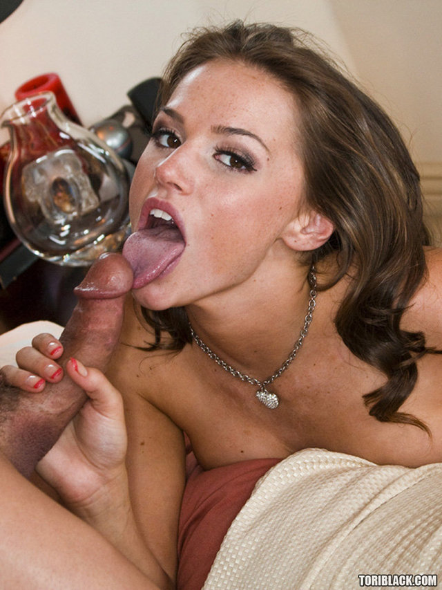tori black hardcore hardcore galleries black tori