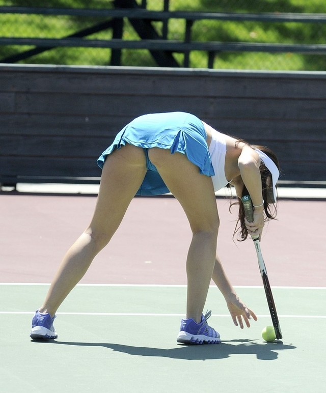 up skirt in public pics hot upskirt tennis
