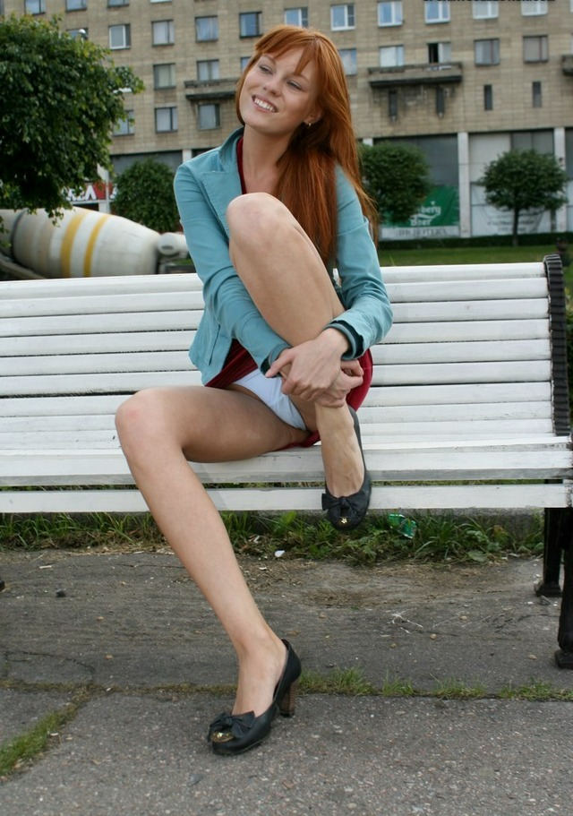 upskirt pictures in public photo pussy amateur outdoors public upskirt exhib