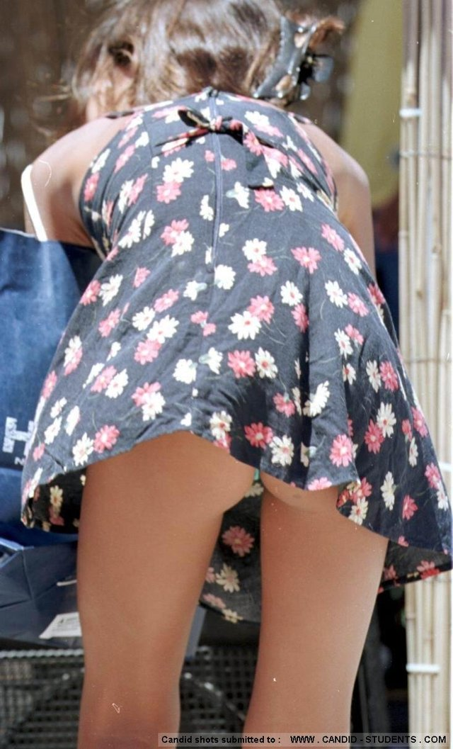 upskirt pictures in public picture page gallery category students panty voyeur student public upskirt candid
