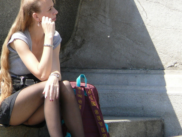 upskirt pictures in public teen gallery public upskirt
