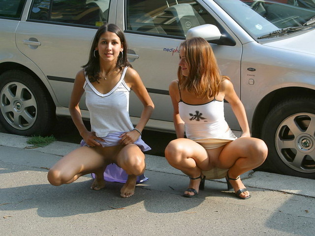 upskirt street photos wpid