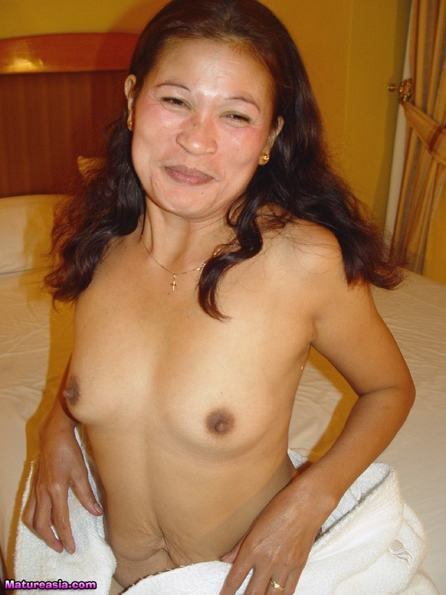 mature hard escort girl montbeliard