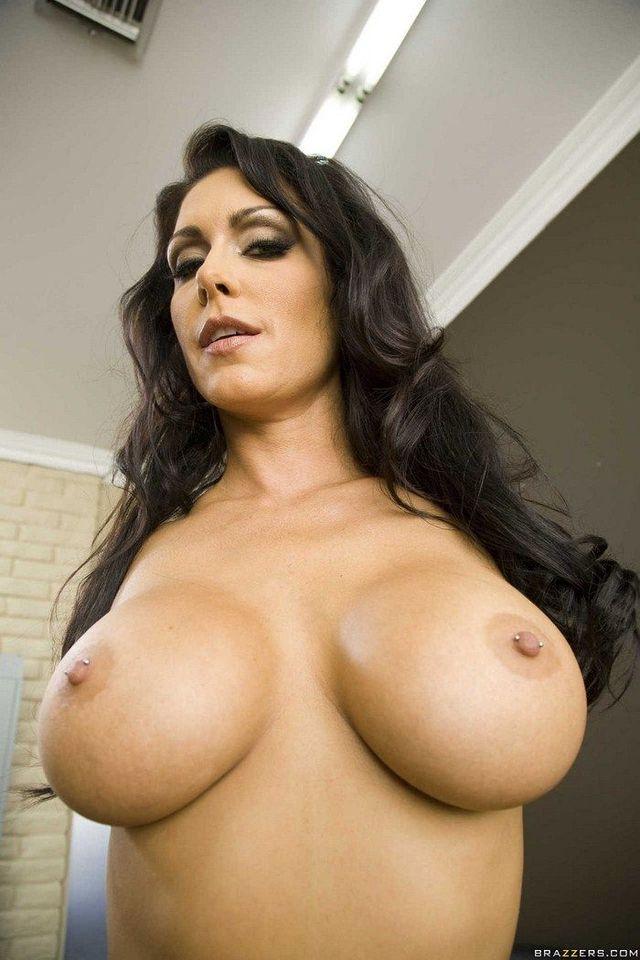 italian porn big boob