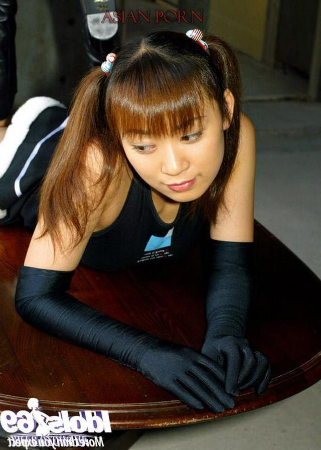 xxx hardcore galleries japanese pics xxx asian superheroine