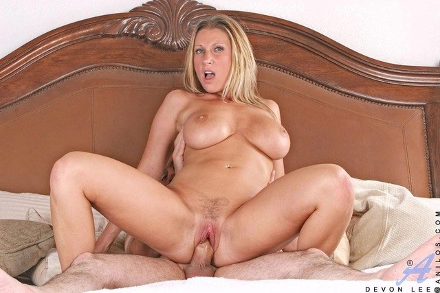 hollie monroe hardcore hardcore fucking dick sucking lee massive devon