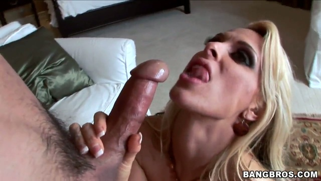 holly halston hardcore hardcore videos preview holly screenshots one milf mean looking contents halston