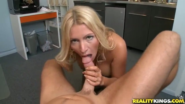 ingrid swenson hardcore videos hot preview action screenshots cash super contents secretary boss buxom levi meets ingrid swenson