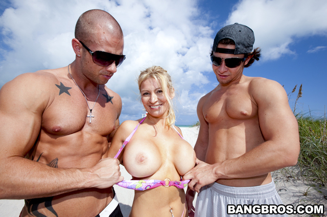 ingrid swenson hardcore giving pics blowjob tits pictures milf groupsex wonderful ingrid swenson