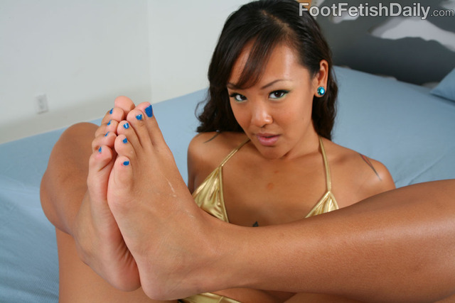 jandi lin hardcore galleries asian feet lin caf submissive jandi
