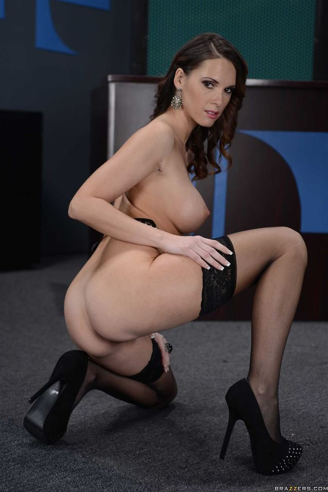 jennifer dark hardcore pics fucked gal jennifer tgp gets stockings dark office hosted chair