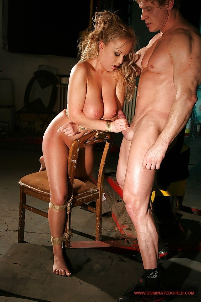 jessica moore hardcore hardcore fucking pics blonde bdsm jessica pictures busted milf moore